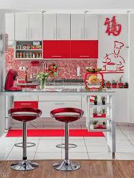 accessoire deco cuisine accessoire deco cuisine équipement de maison