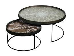 low round coffee table coffee table ideas coffee table ideas low round tables