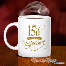 15 wedding anniversary 15th wedding anniversary wedding 15th wedding gift