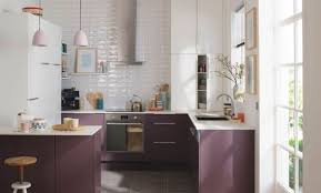 papier adh駸if cuisine carrelage adh駸if cuisine castorama 100 images carrelage adh駸