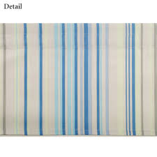 bathroom hookless shower curtains hotel shower curtains