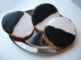 rebild boller black u0026 white cookies simplycupncakes