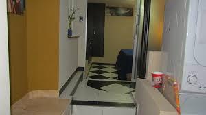 medellin luxury apartments pobladorentals com jssor slider