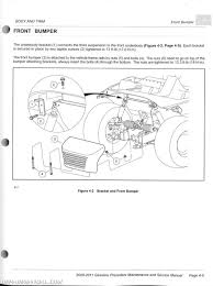 48 volt club car wiring diagram club car 48 volt troubleshooting