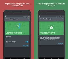 antivirus pro apk bitdefender antivirus pro v3 2 104 254 apk jimtechs biz jimods