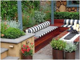 backyards modern 17 best ideas about tuscan style decor 110