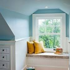 Cape Cod Upstairs Nooks Google Search Home Pinterest Nook - Cape cod bedroom ideas