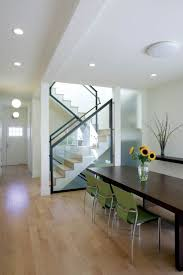fine homebuilding houses 132 best architecture in detail images on pinterest architects