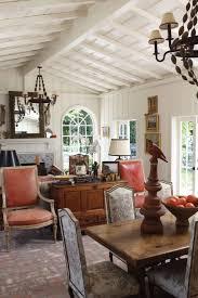 seezet com living room classic decorating ideas home garage stone