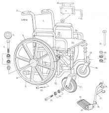 sentra extra heavy duty wheelchair bariatric wheelchairs