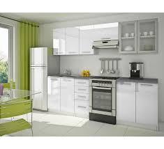 element de cuisine gris cosy cuisine thème aussi element de cuisine moderne element de