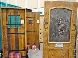 Custom Size Exterior Doors Exterior Doors Size Handballtunisie Org