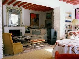 home interior sales 89 best jaime parladé images on photo galleries