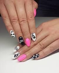21 mickey mouse nail art designs ideas design trends premium