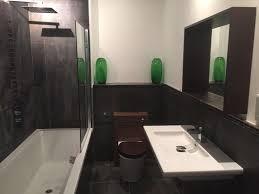 brown and white bathroom ideas bathroom nice decorating narrow bathroom ideas small narrow
