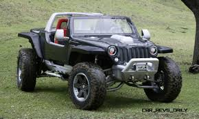 power wheels jeep hurricane 2005 jeep hurricane