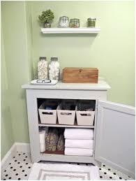 bathroom makeup storage ideas bathroom makeup storage ideas for bathroombathroom intop