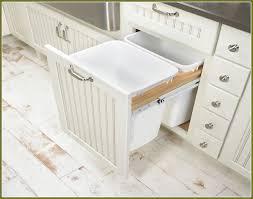 nautical kitchen cabinet hardware kitchen cabinet drawer pulls home design ideas