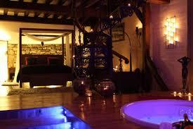 hotel belgique avec dans la chambre chambres d hôtes à theux spa l
