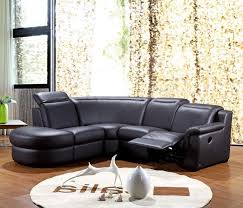 retro leather sofas living room brown leather sofa living room leather living room