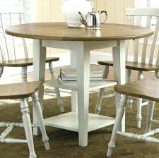 42 Dining Table Table Looking Dining Tables Pedestal Legs Tivoli Fixed 42 42