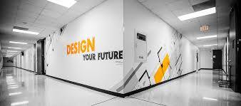 Interior Designer Degree Colleges For Interior Design Interior Design Degrees And
