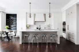 luxury home goods furnishings modern décor design ideas