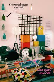 kit neale for ikea a brief chat with the fashion designer on his