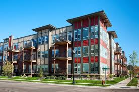 20 best apartments in brooklyn park mn with pictures