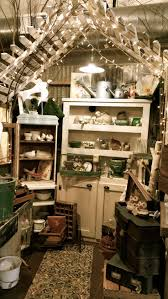 Antiques Stores Near Me by Best 25 Antique Mall Booth Ideas On Pinterest Antique Booth