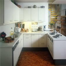 High Gloss Acrylic Kitchen Cabinets by Font B High B Font Font B Gloss B Font White Font B Kitchen B Jpg