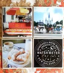Louisiana travel gifts images 214 best new orleans gifts and souveniers images jpg