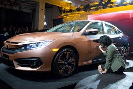 honda civic 2016 sedan wheels to watch honda toyota buick show new vehicles the