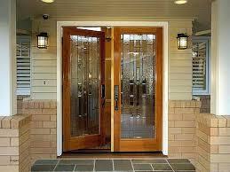 main doors main entrance door design ideas door design ideas main door design