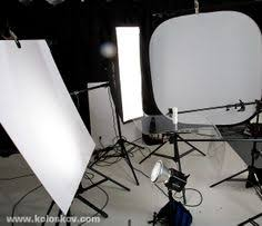 photography shooting table diy diy diffuser for studio product photography how to build 25 large