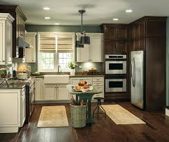 best finish for kitchen cabinets finishes for kitchen cabinets glazing antiquing cabinets a complete