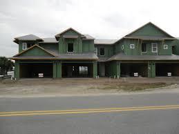 sh design home builders beaches construction update april 2014 metro jacksonville