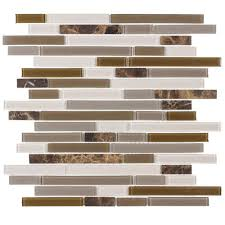 Kitchen Backsplash Glass Tile by Best 25 Grey Backsplash Ideas Only On Pinterest Gray Subway
