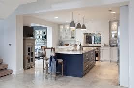 l shaped kitchen design functional design layout