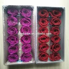forever rose forever rose suppliers and manufacturers at alibaba com