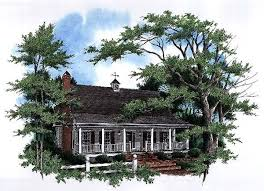 61 best house plans images on pinterest country house plans