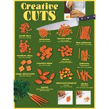 family u0026 consumer sciences foods u0026 cooking nasco