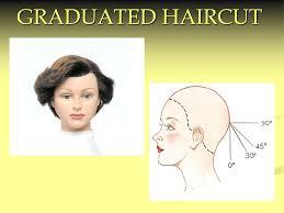 zero degree haircut cosmetology hair cutting classes señora treminio