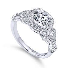 images of engagement rings platinum halo engagement ring er7479pt4jj