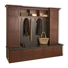 Boot Bench With Storage 5 Tips For Mudroom Organization Entryway Cabinetry And Hall Tree
