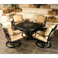 Propane Outdoor Fireplace Costco - fire pit table propane costco u2013 jackiewalker me