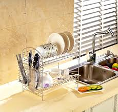 plate hangers for wall mounted plates bathroom prepossessing ideas about plate racks plates kitchens