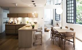 lighting magnificent kitchen island lighting lowes ideal kitchen