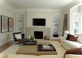 simple living room ideas living room rooms designs brilliant idea sets small decoration