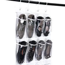 Ikea Hanging Storage Hanging Shoe Storage U2013 Bradcarter Me
